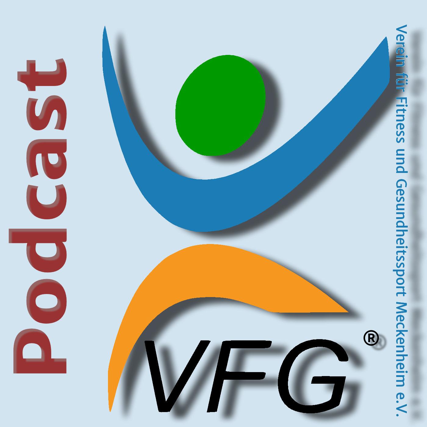 VFG Meckenheim - Podcast Channel