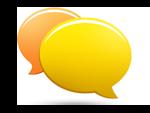 VFG Chat
